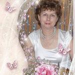 Анна Казарина - Ярмарка Мастеров - ручная работа, handmade