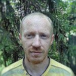 Алексей Кононов (PrirodniyDekor) - Ярмарка Мастеров - ручная работа, handmade