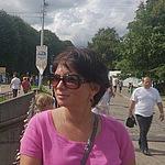 шпинева ирина николаевна - Ярмарка Мастеров - ручная работа, handmade