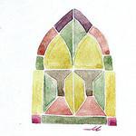 Добрые вещи (dobrye-veschi) - Ярмарка Мастеров - ручная работа, handmade