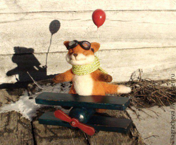 лисалиса игрушкалисеноклисичкаигрушка лисаигрушка лиса купитьмягкая игрушка лисалиса из шерстилисенок из шерстилисенок из войлокалисенок валяныйлиса из войлокалисенок игрушкавойлочный лисеноквойлочная