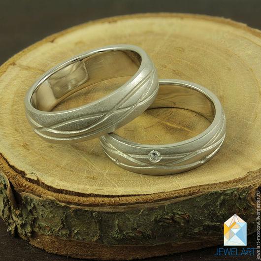 обручальные кольца на заказ, изготовление обручальных колец на заказ, обручальные кольца на заказ фото, эксклюзивные обручальные кольца, эксклюзивные обручальные кольца фото, jewelart