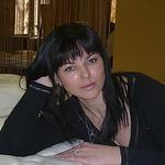 Светлана Максимова - Ярмарка Мастеров - ручная работа, handmade