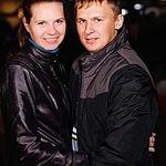 Светлана Львова (LivovaSvetlana) - Ярмарка Мастеров - ручная работа, handmade