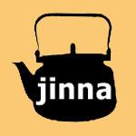 jinna -  ...и букеты из конфет - Ярмарка Мастеров - ручная работа, handmade