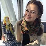 Катерина (ufakukla) - Ярмарка Мастеров - ручная работа, handmade
