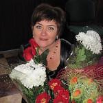 Ирина (hobbyhobby) - Ярмарка Мастеров - ручная работа, handmade