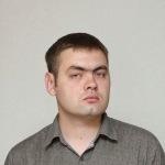 Евгений Яковлев - Ярмарка Мастеров - ручная работа, handmade