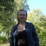Анна (anna-gurova) - Ярмарка Мастеров - ручная работа, handmade