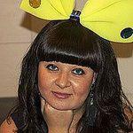 Дарья Гусева (mb1591421229) - Ярмарка Мастеров - ручная работа, handmade