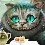 Анастасия Прибыткова (danya1509) - Ярмарка Мастеров - ручная работа, handmade
