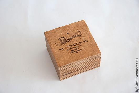 Свадебные фотоальбомы ручной работы. Ярмарка Мастеров - ручная работа. Купить Коробки для флешек из дерева. Handmade. Коробка для подарка, бук