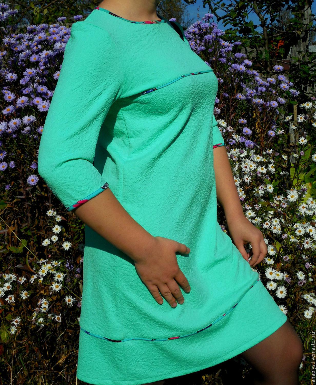 Платья из капитония фото