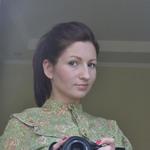 Татьяна (artwoman) - Ярмарка Мастеров - ручная работа, handmade