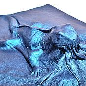 Сумки и аксессуары handmade. Livemaster - original item 3D Handbag