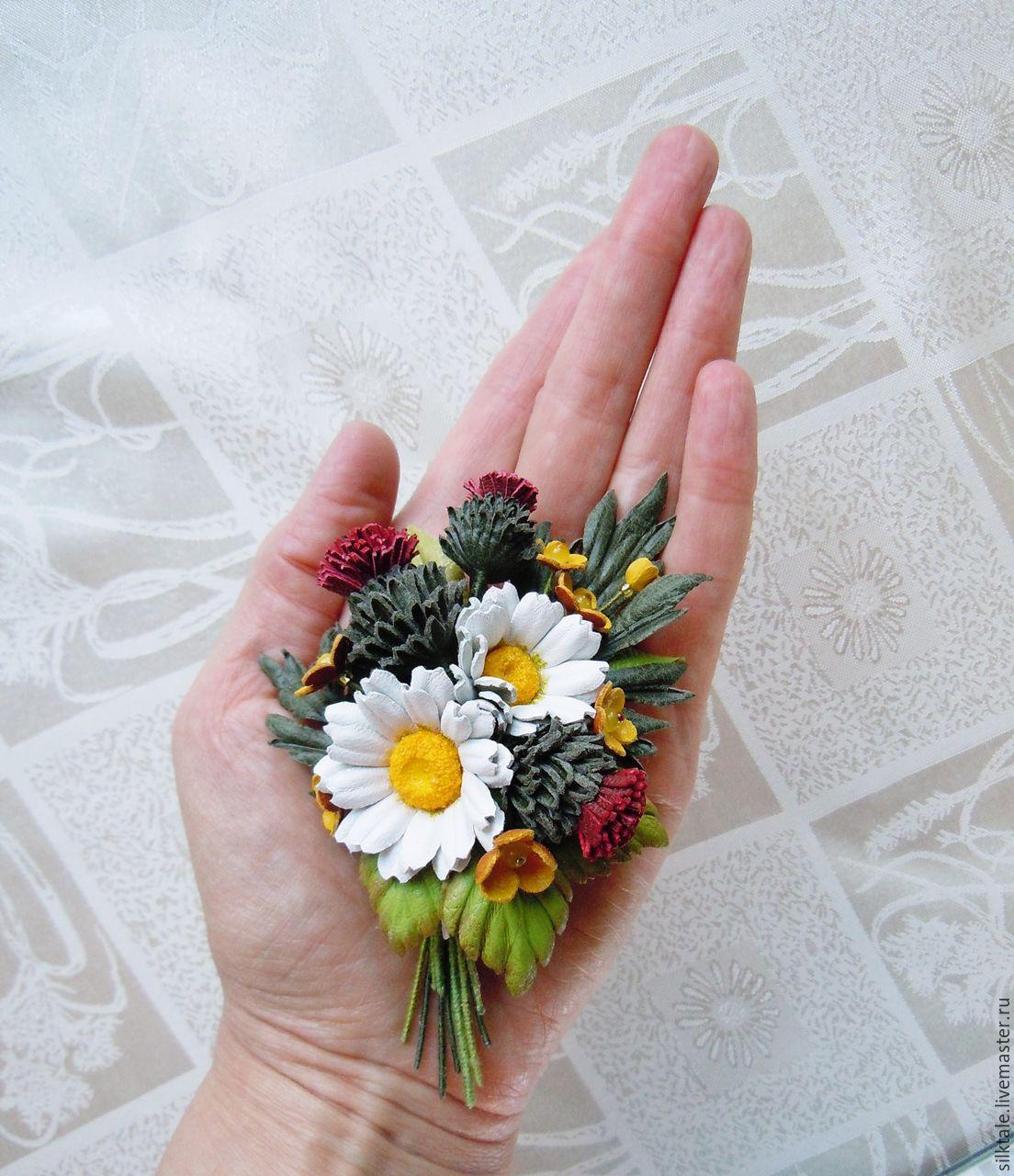 Коженные цветы на заказ подарок для будущей свекрови на 8 марта