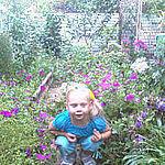 Андрей и Галка Абрамовы(смольянова) (dikobrazo4ka) - Ярмарка Мастеров - ручная работа, handmade