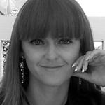 Лилия (lkorneva) - Ярмарка Мастеров - ручная работа, handmade