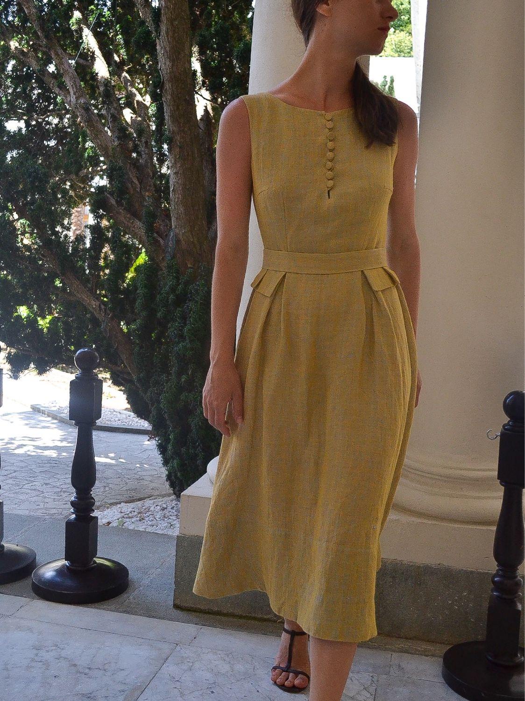 Готовое платье в петербурге
