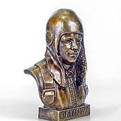 Для дома и интерьера ручной работы. Ярмарка Мастеров - ручная работа Гагарин. Handmade.