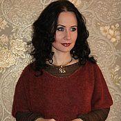 """Одежда ручной работы. Ярмарка Мастеров - ручная работа Комплект """"Осенний лес"""". Handmade."""