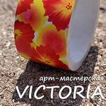 Арт-мастреская Victoria (vikalavita) - Ярмарка Мастеров - ручная работа, handmade