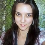 Эвелина (evelinasaidova) - Ярмарка Мастеров - ручная работа, handmade