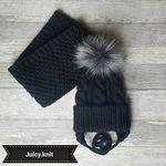 Juicy.knit - Ярмарка Мастеров - ручная работа, handmade