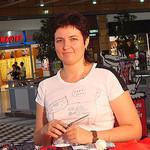 Елена Кузнецова (101loskutok) - Ярмарка Мастеров - ручная работа, handmade