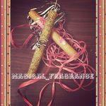 Magical_fragrance - Ярмарка Мастеров - ручная работа, handmade