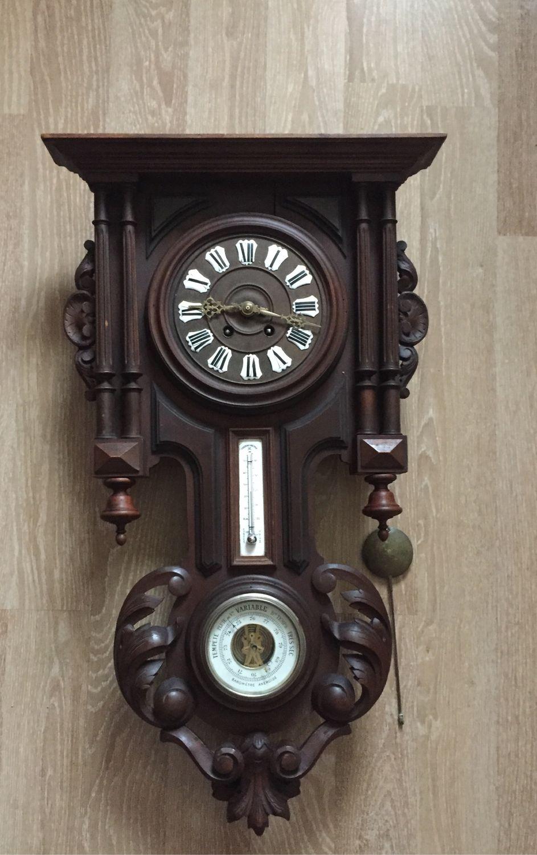 Керамика, ручная роспись, начало 20 века, франция, размеры: антикварная ореховая ширма в стиле рококо цена 1.