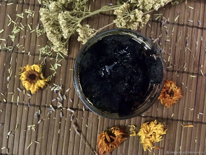 Soap-beldi ' Siberian herbs', Soap, Tomsk,  Фото №1