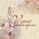 Vesnay - Ярмарка Мастеров - ручная работа, handmade