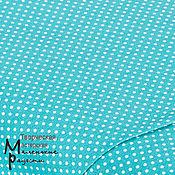 Материалы для творчества ручной работы. Ярмарка Мастеров - ручная работа Ткань хлопок (76853). Handmade.