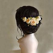 Свадебный салон handmade. Livemaster - original item