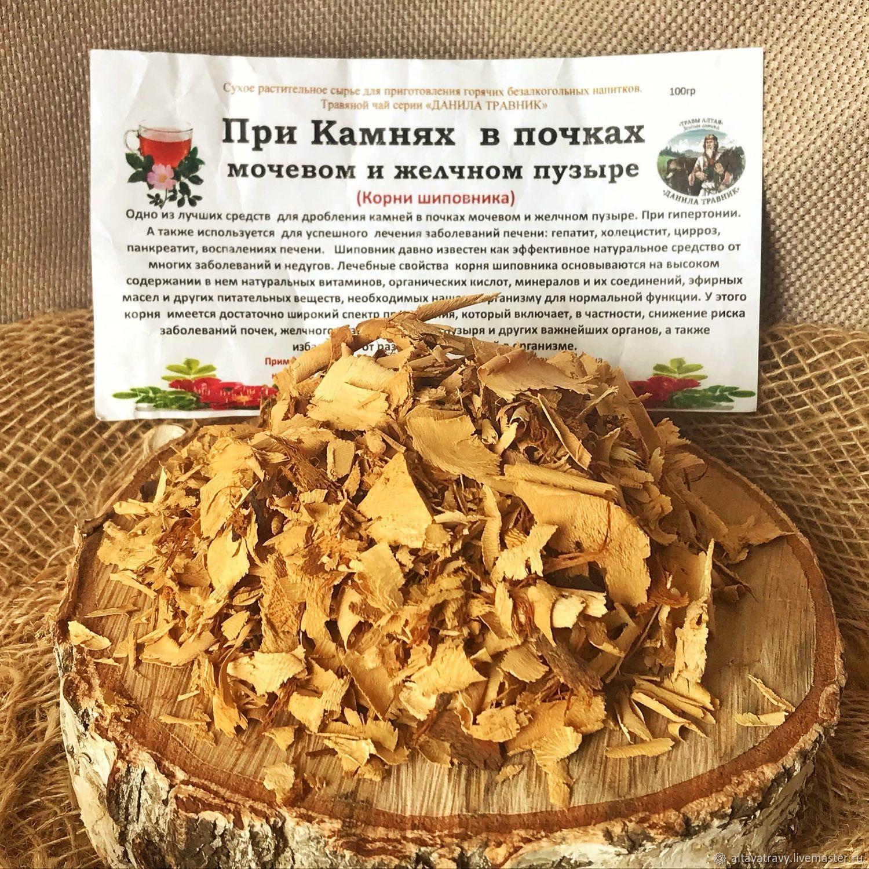 Rosehip root, Grass, Kemerovo,  Фото №1