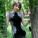 Юля Кобяшова - Ярмарка Мастеров - ручная работа, handmade