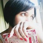 Ольга Дмитришина (OlgaDmitrishina) - Ярмарка Мастеров - ручная работа, handmade