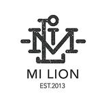 MI-lion fashion - Ярмарка Мастеров - ручная работа, handmade