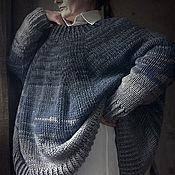 Одежда ручной работы. Ярмарка Мастеров - ручная работа Мистраль. Handmade.
