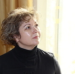 Татьяна (Tavish) - Ярмарка Мастеров - ручная работа, handmade