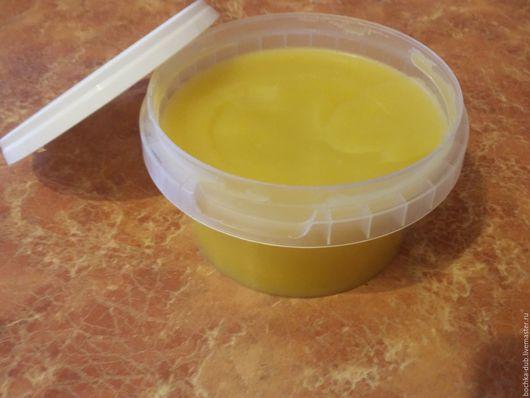 Посуда ручной работы. Ярмарка Мастеров - ручная работа. Купить Мастика для покрытия дубовой бочки. Handmade. Бочка, воск