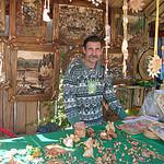 Виктор Хворостинин (vhalazar) - Ярмарка Мастеров - ручная работа, handmade