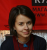 Карина (SlonSlonom) - Ярмарка Мастеров - ручная работа, handmade