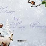 lusy (fotobookmoscow) - Ярмарка Мастеров - ручная работа, handmade