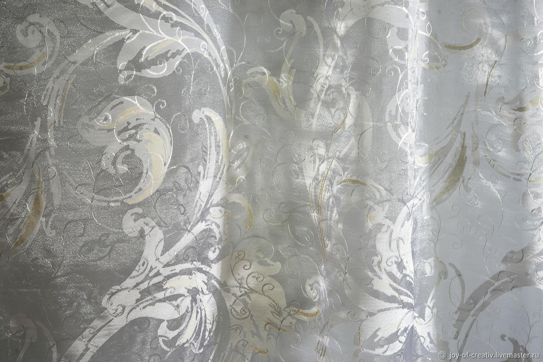 Фото и видео услуги ручной работы. Ярмарка Мастеров - ручная работа. Купить Техническая предметная фотосъемка тканей. Handmade. Текстиль