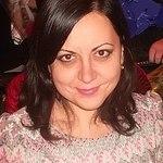 Анна Панченко (fabulous-life) - Ярмарка Мастеров - ручная работа, handmade