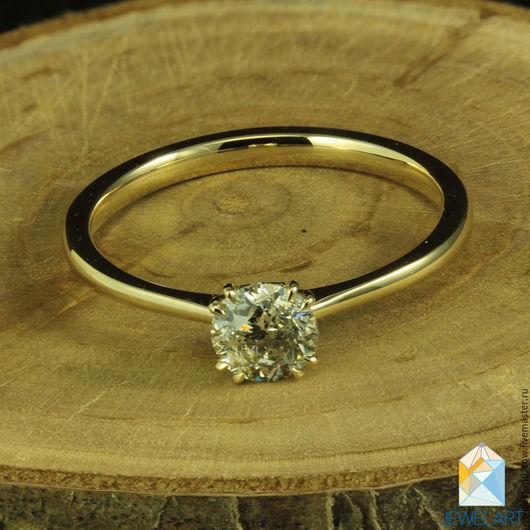 помолвочные кольца, помолвочное кольцо, кольцо на помолвку, кольцо для помолвки, помолвочные кольца золото,  помолвочное кольцо золото, помолвка, помолвочное, помолвочное с бриллиантом, jewwelart,