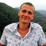 Артём Петрухин (artpe) - Ярмарка Мастеров - ручная работа, handmade