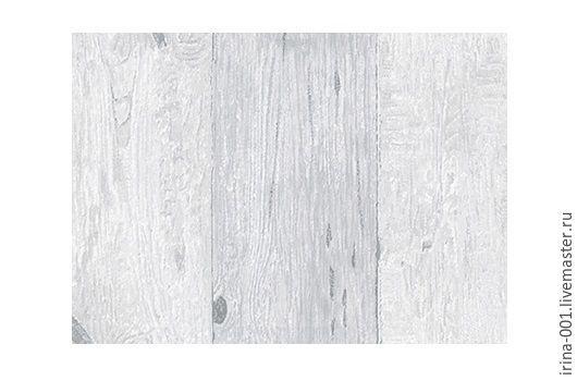 Шитье ручной работы. Ярмарка Мастеров - ручная работа. Купить Хлопок панель 60х110 см.. Handmade. Панель, ткань